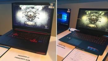 Intel apresenta sexta geração dos processadores Core no Brasil com foco em desktops e games