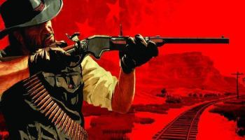 O infernal desenvolvimento do Red Dead Redemption