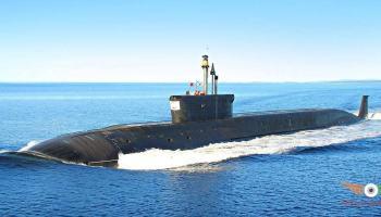 Agora só um dos BRICs não tem submarino nuclear, mas tem datilógrafo…