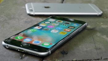 """E essa agora: """"Apple pode se tornar uma má influência ao público"""""""