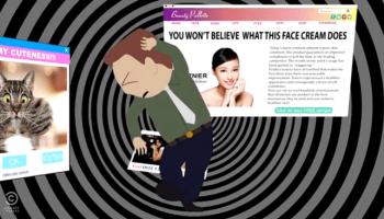 South Park, Silicon Valley e os limites da publicidade