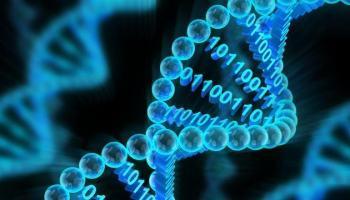 Armazenar dados em DNA? A Microsoft aposta nisso