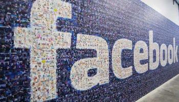 Facebook é obrigado a entregar dados de usuário fake na Itália