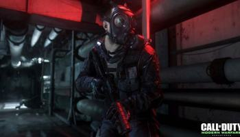 CoD: Modern Warfare Remastered não será vendido separadamente