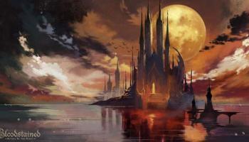 Conteúdo do Bloodstained será lançado aos poucos