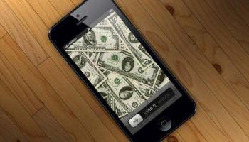 EUA: 94% do lucro da App Store da Apple vão para apenas 1% dos desenvolvedores