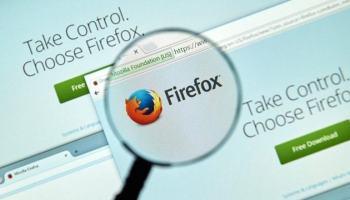 Mozilla quer saber o que o FBI andou xeretando no Firefox