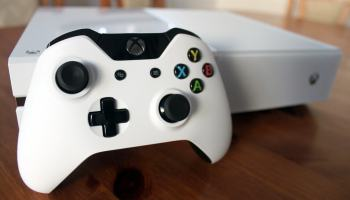 Retrocompatibilidade do Xbox One agora suporta jogos do 360 em múltiplos discos