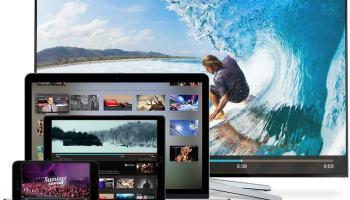BitTorrent lança o Live, seu app oficial de streaming de vídeo