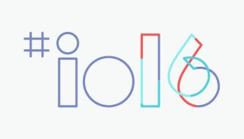 Confira as novidades apresentadas no Google I/O 2016