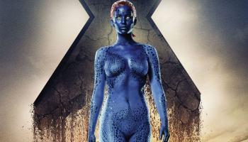 Resenha — X-Men: Apocalypse