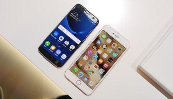 Outro dia, outra patent troll tentando morder Apple e Samsung
