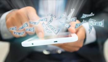 Apple e Google vão pagar mais a devs de apps por assinatura