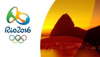 Rio 2016 — nossos Jogos Olímpicos serão maiores que os de Londres… no tráfego… de dados