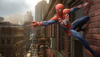 E3 2016 | Jogo do Homem-Aranha não terá ligação com novo filme