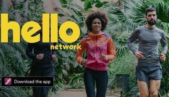 Orkut está de volta com o Hello, sua nova rede social