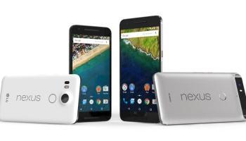 Google vai lançar um smartphone próprio? Talvez