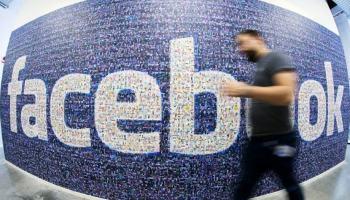 Seu feed do Facebook vai priorizar postagens de amigos e familiares