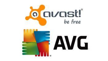 Se cuida Kaspersky: Avast compra AVG por US$ 1,3 bilhão
