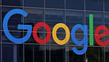 UE não dá sossego ao Google. Novo alvo? O AdSense