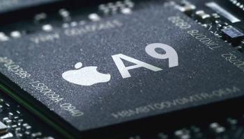 Samsung fora: TSMC é a fornecedora exclusiva de chips da Apple