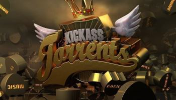 Suposto fundador do KickAss Torrents é preso e site é derrubado