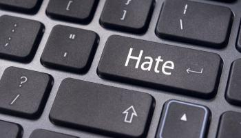 Pesquisadores do Yahoo! desenvolvem algoritmo capaz de filtrar discursos de ódio