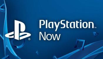Rumor: PlayStation Now pode estar vindo para o PC