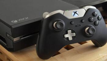 Para Microsoft, esta poderá ser a última geração de consoles