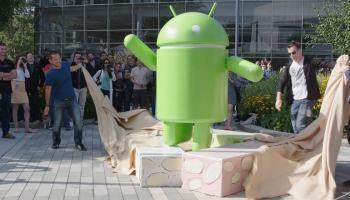 Chegou! Versão final do Android 7.0 Nougat é lançada oficialmente