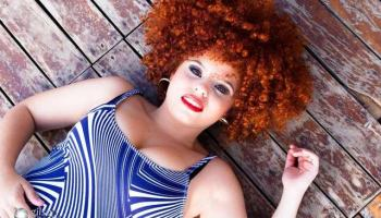 Fotografando mulheres — não seja um fotógrafo babaca