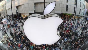 UE: Apple terá que pagar quase R$ 47 bilhões em impostos à Irlanda
