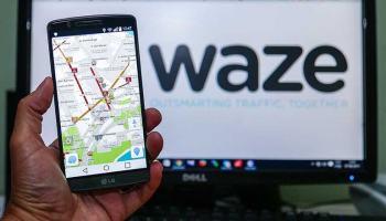 Uber vai ter que encarar um novo rival: o Waze
