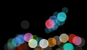 Evento Apple — iPhone 7 mata o velho conector de fone de ouvido