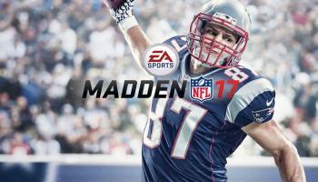 Vendas NPD — agosto: nos EUA, o Xbox One S fez touchdown