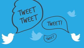Finalmente! Twitter flexibiliza limite de 140 caracteres