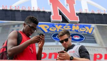 Fenômeno Pokémon GO esfria e Clash Royale retoma seu lugar como mais lucrativo