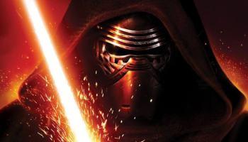 Comemore: teremos um novo filme da franquia Star Wars por ano até 2020