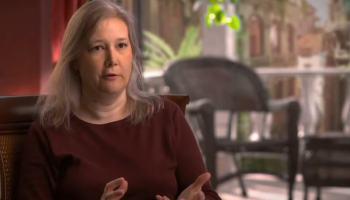 """Amy Hennig critica a """"guerra armamentista"""" do desenvolvimento de games AAA"""