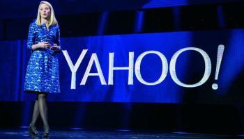 Rapidinhas Yahoo!: ads invasivos e acordo com Verizon pode ir por água abaixo
