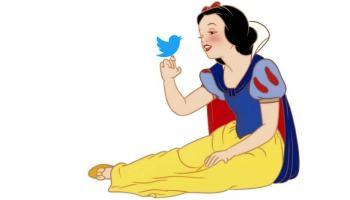 Disney teria desistido de comprar o Twitter para não prejudicar sua imagem