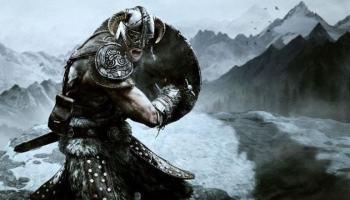 Skyrim Special Edition e os mods para consoles