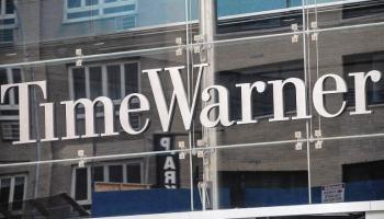AT&T fecha acordo para comprar a Time Warner por US$ 85,4 bilhões