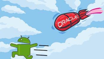 Oracle entra com pedido de apelação contra o Google no caso de uso aceitável do Java