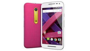 Motorola confirma: o Moto G de 3ª geração não terá Android 7.0 Nougat