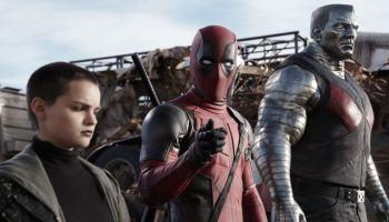 Estaria o ego de Ryan Reynolds sabotando Deadpool 2?