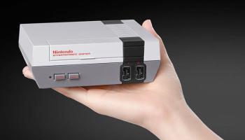 Nintendo religará o Power Line, seu antigo canal de dicas