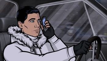 Campanha bem-intencionada mas idiota quer bloquear iPhones de motoristas