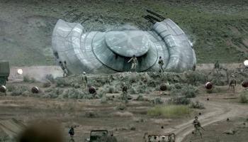 Foguete chinês… — digo, UFO MISTERIOSO cai em Myanmar