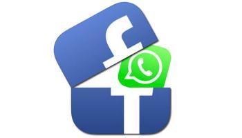 Facebook interrompe coleta de dados do WhatsApp em toda a Europa